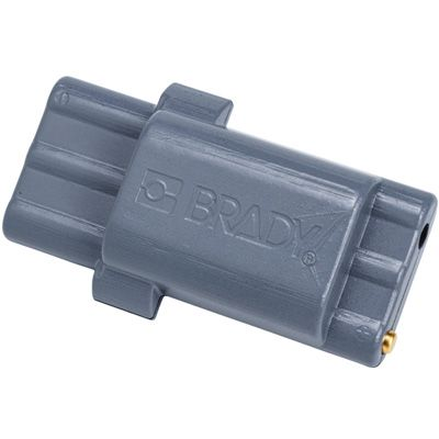 Brady BMP21-PLUS Battery Pack