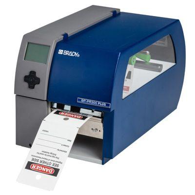Brady PR300 PT+ Field Installable Cutter CU4