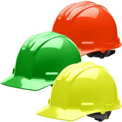 Bullard® S51 Standard Series Caps