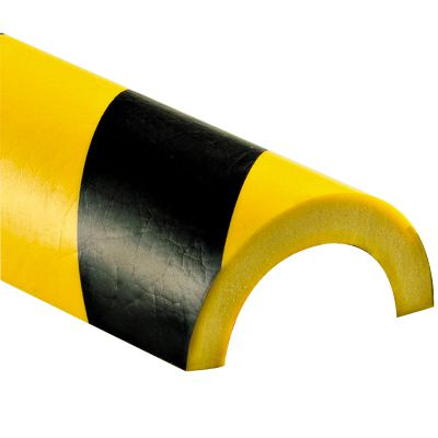 Pipe Bumper Guards