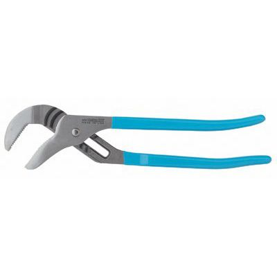 Channellock® - Tongue & Groove Pliers 460-BULK