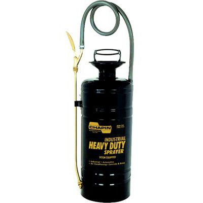 Chapin™ - Heavy-Duty Sprayers 1352