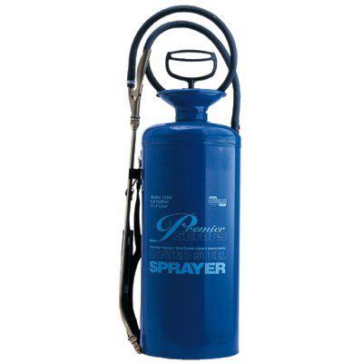 Chapin™ - Premier Sprayers 1380