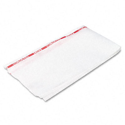 Chix® Food Service Towels CHI 8250