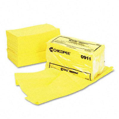 Chix® Masslinn® Dust Cloths 911