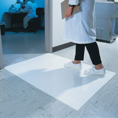 Clean Room Mat