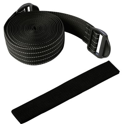Column Sentry Replacement Strap
