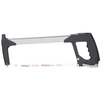 Cooper Hand Tools Nicholson® - Hacksaw Frames 80956