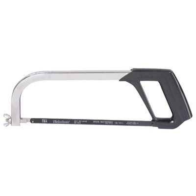 Nicholson® 80951 General Purpose Hacksaw Frame