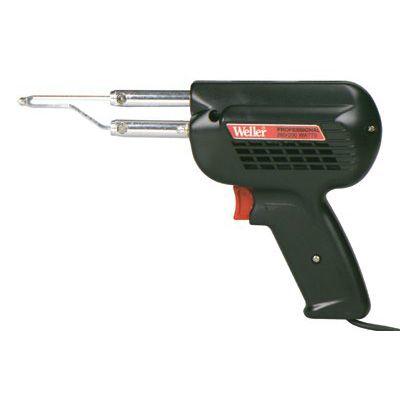 Cooper Hand Tools Weller® - Professional Soldering Guns D550