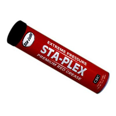 CRC - Sta-Plex™ Grease SL3190