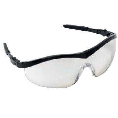 Crews® Storm™Safety Glasses- Indoor/Outdoor Mirror
