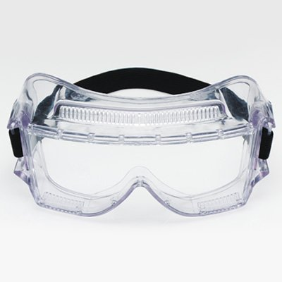 3M™ Centurion™ Safety Impact Goggles 40301-00000-