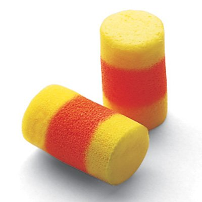 Howard Leight Max® Earplugs