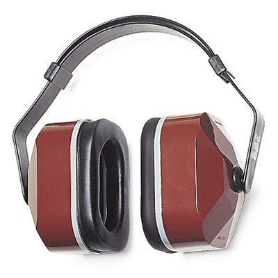 3M™ E-A-R™ Multi-Position Earmuffs 3303002