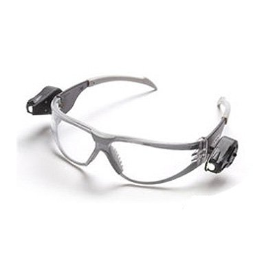 3M® Light Vision® 2 Protective Eyewear