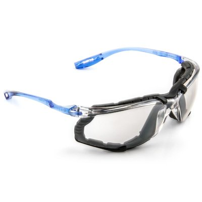 3M™ Virtua™ Safety Glasses - Box of 20 Pairs 70071647351