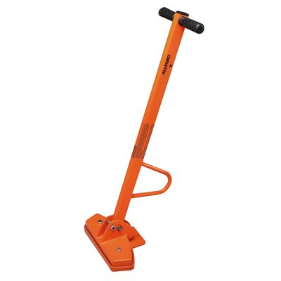 Allegro® Compact Magnetic Manhole Lid Lifter