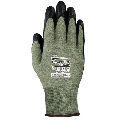 Ansell PowerFlex® Kevlar Gloves