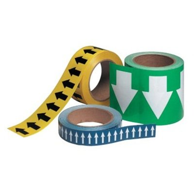 Arrows-On-A-Roll™ Tape