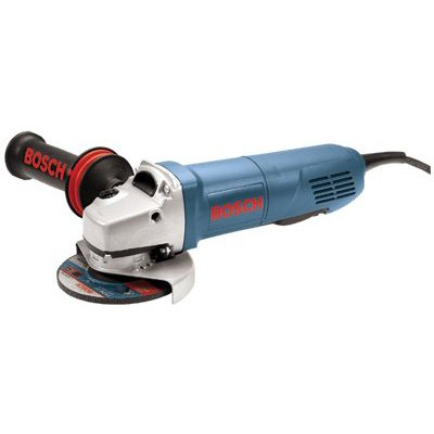 Bosch Power Tools - Small Angle Grinders 1810PS