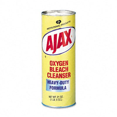 Colgate-Palmolive Ajax® Oxygen Bleach Powder Cleanser 14278