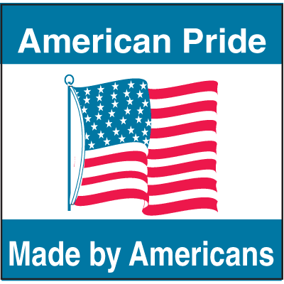 American Pride Country Of Origin Labels