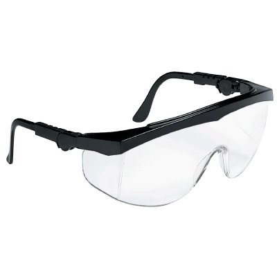 Crews ® Tomahawk™ Safety Glasses