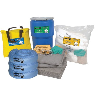 DAWG® Design Your Own Spill Kits