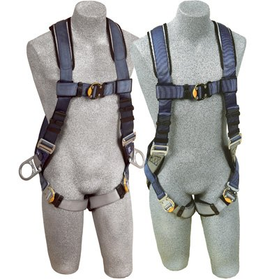 DBI-SALA® ExoFit® Full-Body Harness