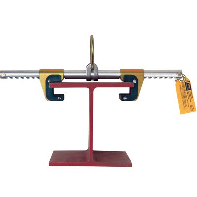 DBI-SALA® Glyder2™ Sliding Beam Anchor 2104700