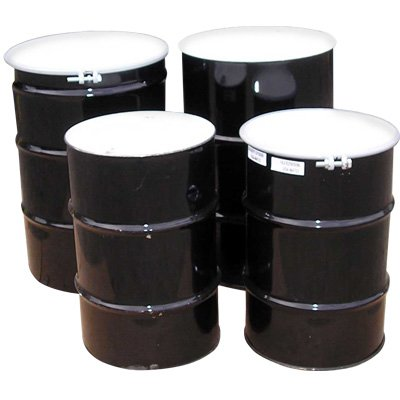 Steel Drums