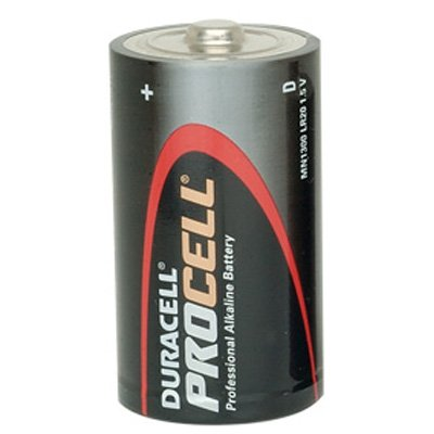 Duracell® - Duracell® Procell® Batteries PC1300