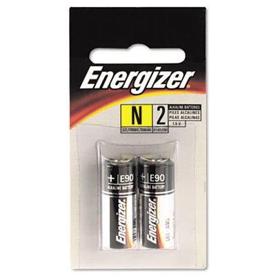 Energizer® Watch/Electronic/Specialty Battery EVEE90BP2
