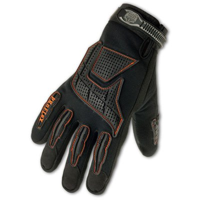Ergodyne ProFlex® 9015(x) Certified Anti-Vibration Gloves