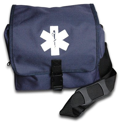 Fieldtex Roll Out Responder First Aid Kit 911-80230-11201