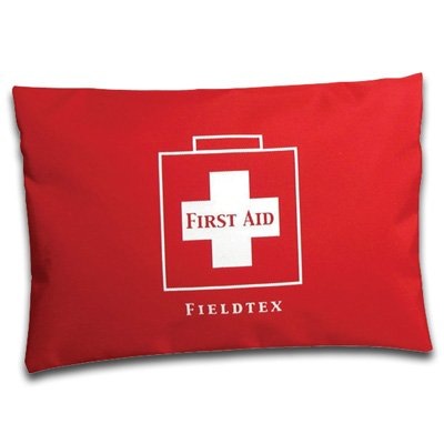 Fieldtex Traveller First Aid Kit 911-96501-11310