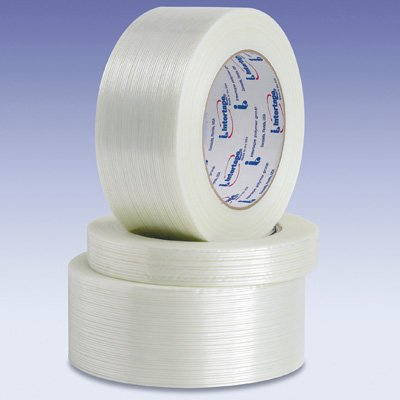 Filament Package Tape