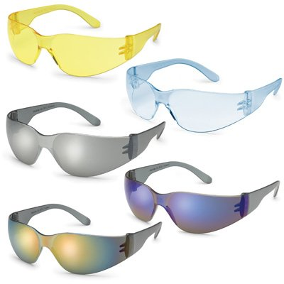 Gateway® StarLite® Safety Glasses