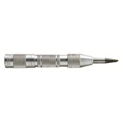 General Tools - Ball Bearing Automatic Center Punches 77
