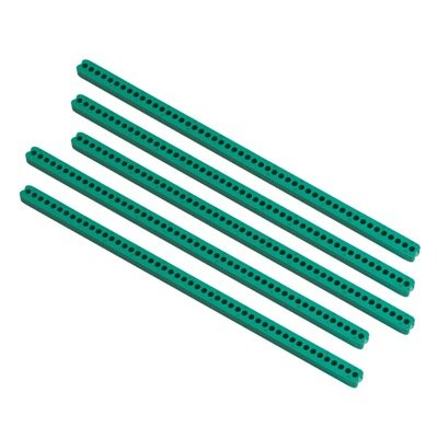 Brady Green Breaker Blocker Bars - Part Number - 90893 - 5/Pack