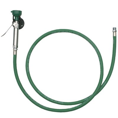 Haws® Emergency Drench Hose 8901B