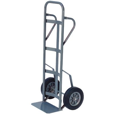 Akro-Mils Heavy-Duty Hand Trucks R4008MR2