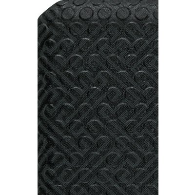 Hog Heaven™ Prime Décor Anti-Fatigue Mats, Greek Key