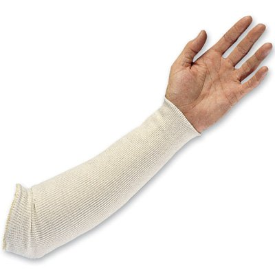 Honeywell Cotton Arm Protection Sleeve CS-2-18