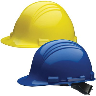 Honeywell Peak A79 Series Hard Hats