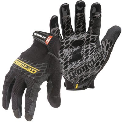 Ironclad® Box Handler® Gloves