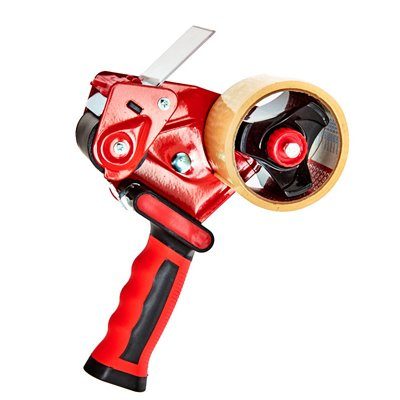 IRONguard™ MagTool Tape Gun for Forklifts