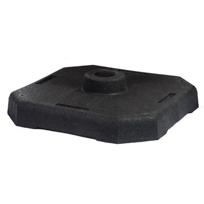 IRONguard Portable Safety Zone Rubber Pads
