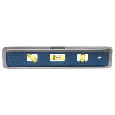 Klein Tools - Magnetic Torpedo Levels 930-9